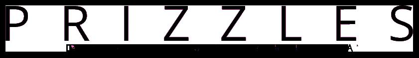 Prizzles