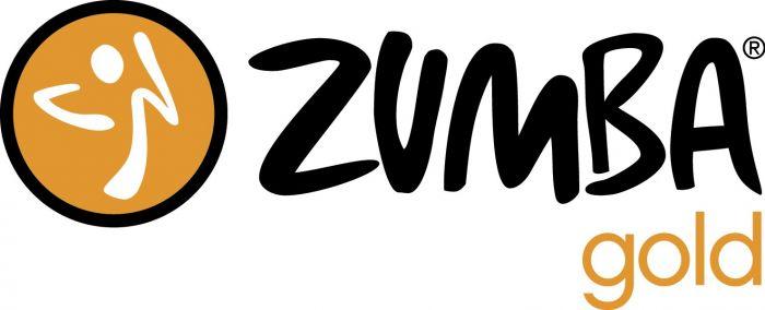 Geen Zumba maar simpele beweging die zittend gedaan kunnen worden